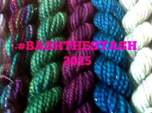 BASHTHESTASH
