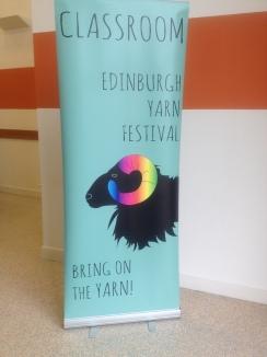 EYF Banner